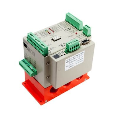 MA Series Relays